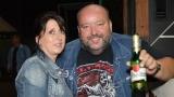 Rocková legenda Odyssea rock opět rozproudila AMFI Tlumačov (16 / 24)