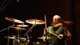 Odyssea rock (17 / 24)
