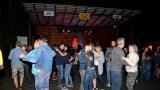 Rocková legenda Odyssea rock opět rozproudila AMFI Tlumačov (18 / 24)