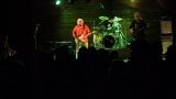 Odyssea rock (19 / 24)