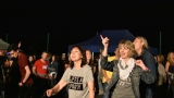 Rocková legenda Odyssea rock opět rozproudila AMFI Tlumačov (17 / 26)
