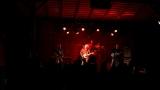 Odyssea rock (19 / 26)