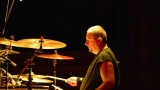 Odyssea rock (23 / 26)