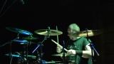 Odyssea rock (20 / 24)