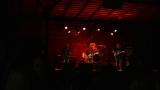 Odyssea rock (22 / 24)