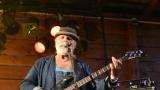 Odyssea rock (23 / 24)
