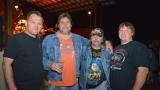 Rocková legenda Odyssea rock opět rozproudila AMFI Tlumačov (26 / 26)
