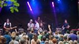 Les plný rockových hvězd – to byl Rockový Slunovrat 2018 (3 / 243)