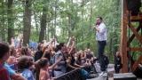 Les plný rockových hvězd – to byl Rockový Slunovrat 2018 (7 / 243)