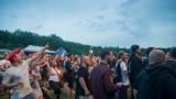 Les plný rockových hvězd – to byl Rockový Slunovrat 2018 (9 / 243)