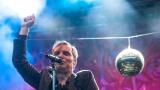 Les plný rockových hvězd – to byl Rockový Slunovrat 2018 (11 / 243)