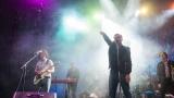 Les plný rockových hvězd – to byl Rockový Slunovrat 2018 (14 / 243)