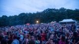 Les plný rockových hvězd – to byl Rockový Slunovrat 2018 (26 / 243)