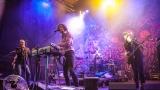 Les plný rockových hvězd – to byl Rockový Slunovrat 2018 (31 / 243)