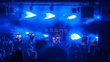 Les plný rockových hvězd – to byl Rockový Slunovrat 2018 (35 / 243)
