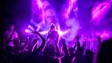 Les plný rockových hvězd – to byl Rockový Slunovrat 2018 (40 / 243)