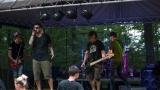 Les plný rockových hvězd – to byl Rockový Slunovrat 2018 (75 / 243)
