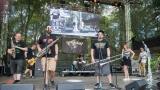 Les plný rockových hvězd – to byl Rockový Slunovrat 2018 (80 / 243)