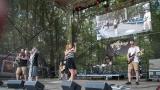 Les plný rockových hvězd – to byl Rockový Slunovrat 2018 (82 / 243)