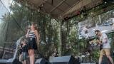 Les plný rockových hvězd – to byl Rockový Slunovrat 2018 (83 / 243)