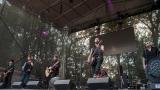 Les plný rockových hvězd – to byl Rockový Slunovrat 2018 (94 / 243)