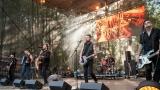 Les plný rockových hvězd – to byl Rockový Slunovrat 2018 (106 / 243)