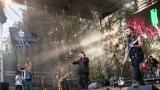 Les plný rockových hvězd – to byl Rockový Slunovrat 2018 (129 / 243)