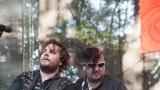 Les plný rockových hvězd – to byl Rockový Slunovrat 2018 (139 / 243)