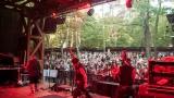 Les plný rockových hvězd – to byl Rockový Slunovrat 2018 (146 / 243)