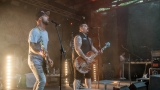 Les plný rockových hvězd – to byl Rockový Slunovrat 2018 (148 / 243)