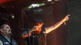 Les plný rockových hvězd – to byl Rockový Slunovrat 2018 (150 / 243)