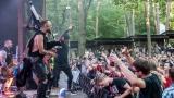 Les plný rockových hvězd – to byl Rockový Slunovrat 2018 (151 / 243)