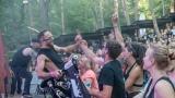 Les plný rockových hvězd – to byl Rockový Slunovrat 2018 (152 / 243)