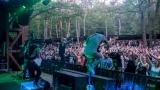 Les plný rockových hvězd – to byl Rockový Slunovrat 2018 (168 / 243)