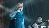 Les plný rockových hvězd – to byl Rockový Slunovrat 2018 (171 / 243)