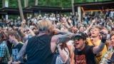 Les plný rockových hvězd – to byl Rockový Slunovrat 2018 (172 / 243)