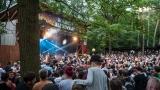 Les plný rockových hvězd – to byl Rockový Slunovrat 2018 (173 / 243)