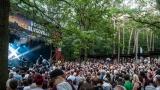 Les plný rockových hvězd – to byl Rockový Slunovrat 2018 (174 / 243)