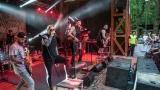 Les plný rockových hvězd – to byl Rockový Slunovrat 2018 (179 / 243)