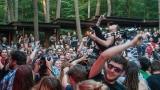 Les plný rockových hvězd – to byl Rockový Slunovrat 2018 (180 / 243)