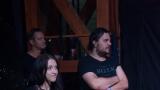 Les plný rockových hvězd – to byl Rockový Slunovrat 2018 (181 / 243)