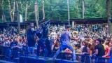 Les plný rockových hvězd – to byl Rockový Slunovrat 2018 (183 / 243)