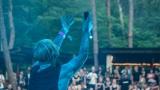 Les plný rockových hvězd – to byl Rockový Slunovrat 2018 (186 / 243)