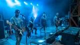 Les plný rockových hvězd – to byl Rockový Slunovrat 2018 (190 / 243)