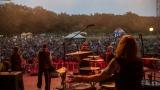 Les plný rockových hvězd – to byl Rockový Slunovrat 2018 (209 / 243)