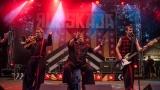 Les plný rockových hvězd – to byl Rockový Slunovrat 2018 (211 / 243)