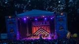 Les plný rockových hvězd – to byl Rockový Slunovrat 2018 (223 / 243)