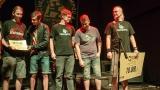 Vítěz diváckého finále - kapela Metalíza (101 / 105)