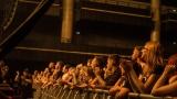 Rise Against opět v Praze! (1 / 55)
