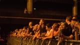 Rise Against opět v Praze! (2 / 55)